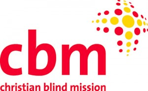 REVISED cbm Logo.eps