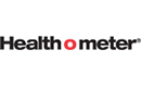 HealthometerLogo