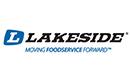 LakesideLogo