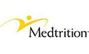 MedtritionLogo