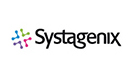 SystagenixLogo