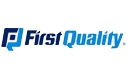 firstquality