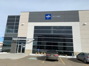 Medline Medical Mart West – Alberta