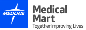 Medline Medical Mart Head Office