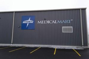 Medical Mart Newfoundland & Labrador Health Care Store