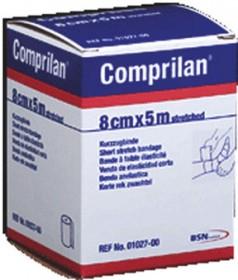 Comprilan Compression Dressing Bandage 12cm X 5m 171 Medical