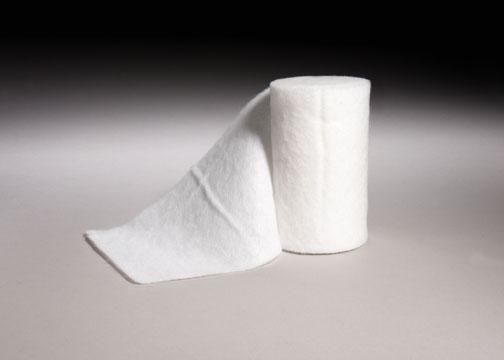 Surepress Compression Bandage 10cmx3m 171 Medical Mart