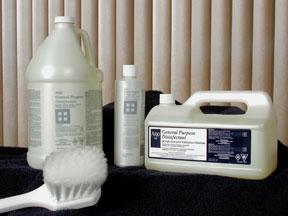 Arjo Huntleigh Tub Disinfectant Cleanser General Purpose