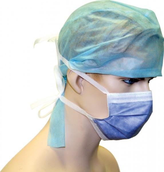 primagard surgical mask